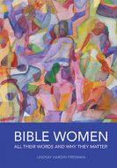 Bible-Women