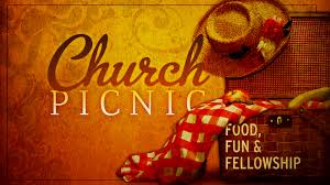 Join us Sunday, September 17th, 2017 in the Newton Centre from 11:00 A.M.to 2:00 P.M. for food, fellowship and fun! The menu includes: pulled pork, roasted chicken, roasted potatoes, green beans, salads and desserts. Bring your family and friends!
