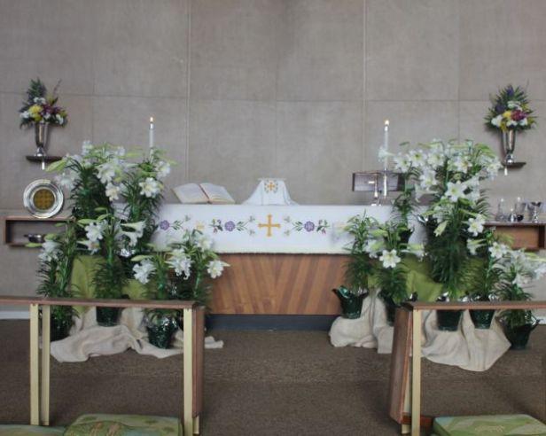 altarlilies